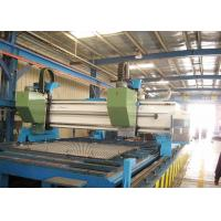 Wholesale CNC Tube Sheet Drilling Machine Tube to Tube Sheet Manufacturing Equipment from china suppliers