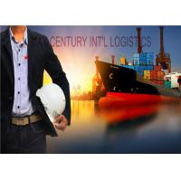 China International Freight Shipping Rates LCL Shipping Rates From China To Australia on sale