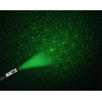 Wholesale 30mw voilet laser pen (5 caps) NG087 from china suppliers