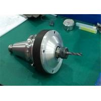 Wholesale Milling Ultrasonic Vibration Assisted Machining Processing Replacement Traditional from china suppliers