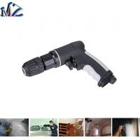 Wholesale 3/8 inch reversible air drill and auto repair kit AD-001 from china suppliers