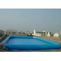 Inflatable Swimming Pools Australia Quality Inflatable