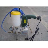 Wholesale SL-999 High Pressure Grouting Machine from china suppliers