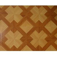 China wholesale 7mm 8mm 12mm high quality laminate flooring engineered flooring solid flooring wooden flooring on sale