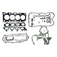 G4JS full set for HYUNDAI engine gasket 20910-38E00 50213700