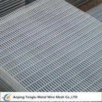 Wholesale Stainless Steel 304 Heavy Guage Welded Mesh from china suppliers