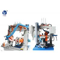 Wholesale Automatic Tire Recapping Machine Polisher Custom Made MTDM-15 CE Approved from china suppliers