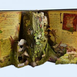 China custom Children's Book wholesale on sale
