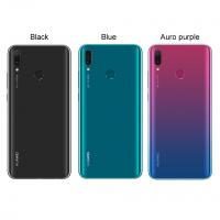 Wholesale Huawei Y9 2019 Enjoy 9 Plus Dual SIM 4000mAh Battery Smartphone 6.5 inch Hisilicon Kirin 710 Octa Core 16MP 4 Camera Cel from china suppliers