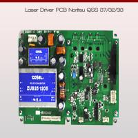 Wholesale Laser Driver Noritsu minilab spare part from china suppliers