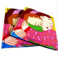 Wholesale Custom Softcover/ Hard Cover / Wedding Professional Photo Book Printing with A3 / A4 / A5 / A6 from china suppliers