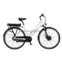 China electrically assisted bicycle Bicycle Electric with Alloy Aluminum Frame EM83 on sale