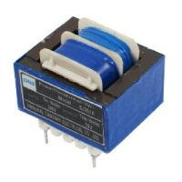 Wholesale EI-48 Power transformer from china suppliers