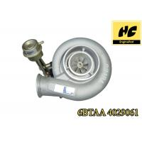 Wholesale Iron Cummins Engine Spare Parts Diesel Engine Turbocharger 6BTAA OE A3960478 from china suppliers