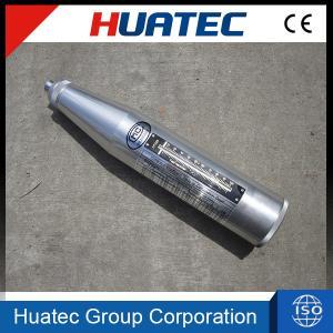 Integrated Voice Digital Concrete Test Hammer HTH-225W 2.207J / 785N