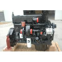 Wholesale cummins M11 diesel engine M11 C300S20 from china suppliers