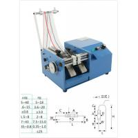 Wholesale Motorized Resistor / Diodeaxial Lead Forming Tool 220V/110V Power Supply Durable from china suppliers
