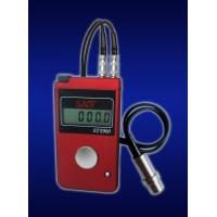 Wholesale ST5900 Handheld Digital Ultrasonic Thickness Gauge for Measure Steel Wall Thickness from china suppliers