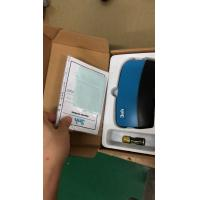 Buy cheap Low glossy 0.1 gu gloss meter with three angles 20 60 85 degree 3nh YG268 for from wholesalers