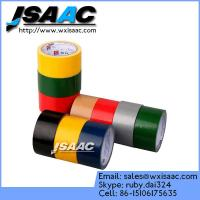 Wholesale Colorful bopp box sealing tape from china suppliers