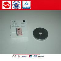 Wholesale 3882513 Cummins engine part Mounting Spacer from china suppliers