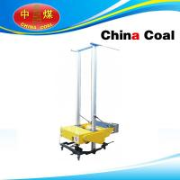 Wholesale Automatic Plastering Machine from china suppliers