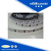 Wholesale addressable led digital ws2801 pixel strip from china suppliers