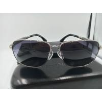 Men s titanium frame sunglasses most popular sunglasses ea2609 s