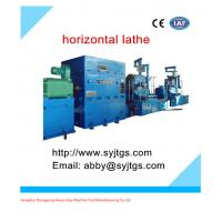 Wholesale CNC Heavy-duty Horizontal Lathe CK61250D/CK61315D made in China for sale from china suppliers