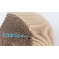 Wholesale Disposable Tissue Paper Indonesia Paper Napkin,Logo Printed Cocktail Paper Serviettes Elegant Paper Napkin,bagease, pac from china suppliers