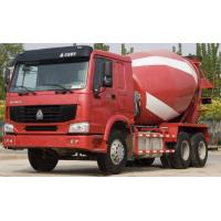 China New condition XCMG 16 cubic meters concrete truck mixer for sale(after sales service on sale