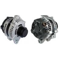 China DENSO ALTERNATOR 104210-3880, 104210-3890 used on TOYOTA 270600H100 , SCION on sale