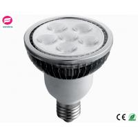 China 12W LED PAR30 Lamps for commercial lighting on sale