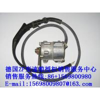 Wholesale New MB Original Datchik nagruzki AKPP MB 3575421817, ZF 0501209635 others for MERCEDES BENZ tractor units for sale from china suppliers
