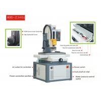Wholesale High Precision Edm Drilling Machine Multi - Cutting MDS-340A 100mm/ Min Max Drilling Speed from china suppliers