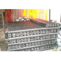 Buy cheap Corrosion Resistance Poultry Wire Mesh Fence Roll Chicken WireNetting 10 - 50 Meter from wholesalers