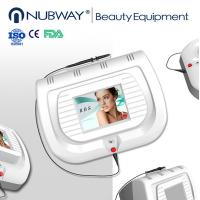 China CE Approval 30MHZ High Frequency Non-invasive Portable varicose veins removal machine on sale