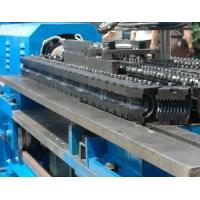 Wholesale Single Wall Corrugated Pipe Machine from china suppliers