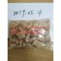 China Big Brown Crystal Eutylone High Quality Best Stimulants Raw Materials Best supplier Research Chemicals EU on sale
