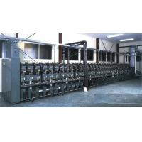 Wholesale KD Yarn Singeing Machine Imported frequency conversion speed regulation device from china suppliers