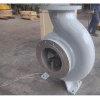 Wholesale 100% interchangeable Sulzer AHLSTAR APP WPP ZPP pump and spare parts from china suppliers