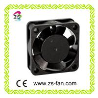 portable air conditioner for cars 40X40x15MM dc fan,rechargeable fan