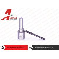 Wholesale Performance Denso Common Rail Fuel Injector Nozzle DLLA155P965 for Toyota Howo from china suppliers