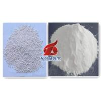 Wholesale manganese sulphate powder or granule from china suppliers