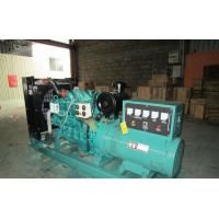 Wholesale Diesel Generator Set from china suppliers
