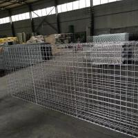 Buy cheap Deco Gabion from wholesalers