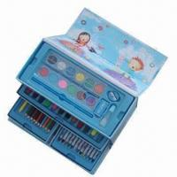 Wholesale Children's painting set from china suppliers