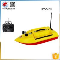 Rc fishing boat for sale images for Rc fishing boats for sale