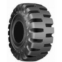 Wholesale OTR Tire E3, Earthmover Tyres from china suppliers