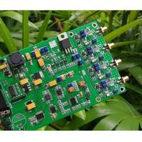 Wholesale HF13.56Mhz RFID Reader Module ISO15693 Multiple Protocol Rfid Modules RFID Four Channels Long Range from china suppliers